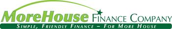 MoreHouse Finance